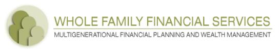 wholefamilyfinancial.com